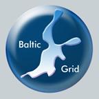 BalticGrid