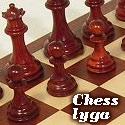 ChessLyga.lt - šachmatų naujienos, šachmatai, chess