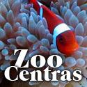 ZooCentras.lt - Viskas akvariumams ir tvenkiniams