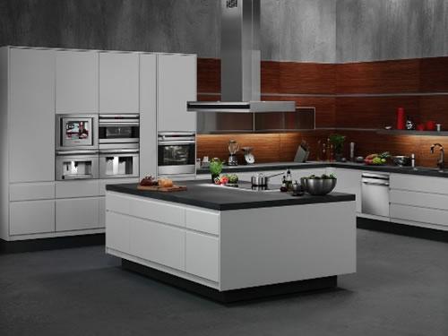Virtuvė Electrolux-Global-Design-virtuve