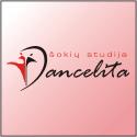 Dancelita.lt – Pramoginiai ir sportiniai šokiai