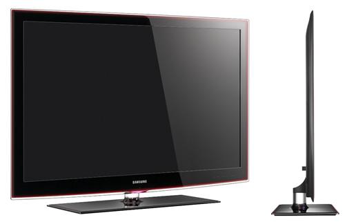 TELEVIZORIAI   LCD LED TELEVIZORIAI   PLAZMINIAI TELEVIZORIAI ...