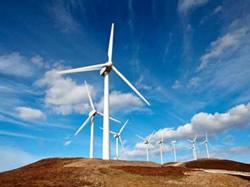 Energetikos studijos Lietuvoje: nuo galimybių iki perspektyvų