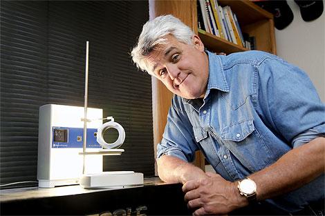 Trimatis spausdintuvas gamina detales antikvariniams automobiliams