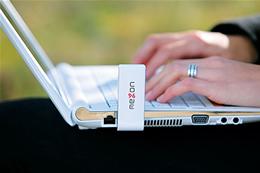Galimybė užsisakyti 4G internetą MEZON už 1 Lt/mėn. – tik iki sausio 31 dienos