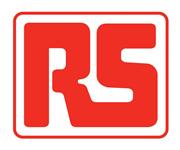 RSLietuva.com