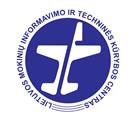 Lietuvos mokinių informavimo ir techninės kūrybos centras