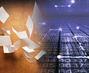 Lietuva tarp lyderių Europoje oficialių elektroninių dokumentų sistemų kūrimo srityje