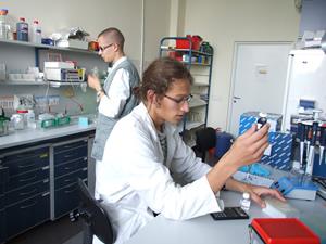 Bendruomenės stiprinimas – būtina sąlyga Lietuvos mokslo konkurencingumui