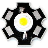 Erdviniai vaizdai ant garsiakalbių, panaudojus stroboskopo efektą