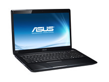"SKYTECH.LT nuolaida ""Asus A52JT-SX193D"" kompiuteriui"