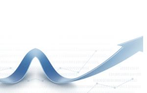 Kuria pirmuosius šalyje veiklos matavimo įrankius mažoms įmonėms
