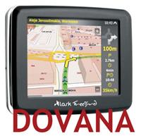 """""""Varlė"""": kiekvienam perkančiam ASUS – GPS navigatorius už 1 litą"""