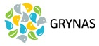 www.GRYNAS.lt
