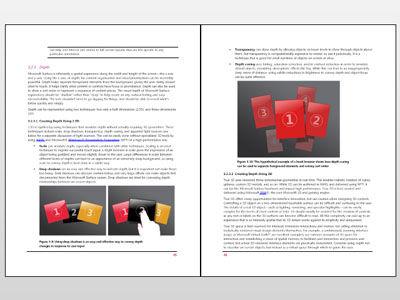 adobe reader pdf gratuit windows 8