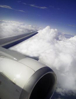 Siekiama gerinti meteorologinį stebėjimą oro uostuose