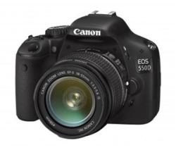 """""""Canon"""" veidrodiniai fotoaparatai – geriausi vasaros pasiūlymai!"""
