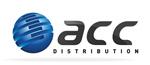 Acme kompiuterių komponentai