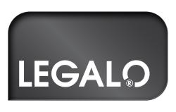 Legali programinė įranga - už penktadalį kainos