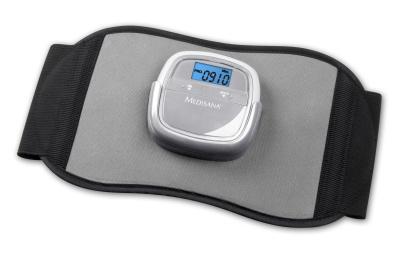 """Elektroninis pilvo raumenų stimuliatorius """"Medisana BOB"""""""