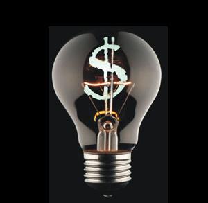 Nuo ko prasideda išradimų patentavimas?