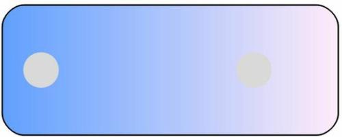 Kas yra spalva?