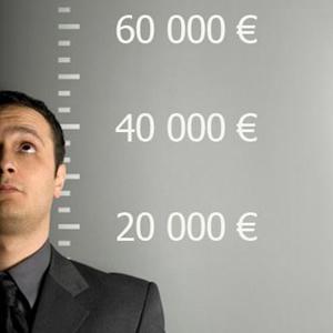 Sistema atlyginimus skaičiuoja pagal kokybę, spartą ir darbo sudėtingumą
