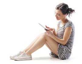 Užsisakykite šviesolaidinį internetą ZEBRA dabar ir visus metus mokėkite nuo 19,90 Lt/mėn.