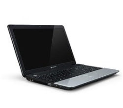 """Nešiojamasis kompiuteris """"Packard Bell EasyNote TE"""" – už mažesnę kainą"""