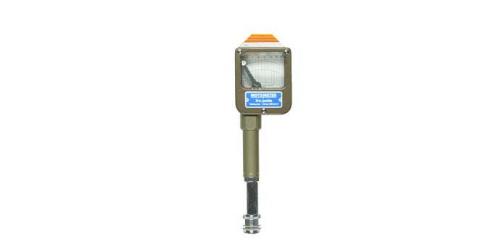 Diagnostikos prietaisai variklio kompresijos matavimui