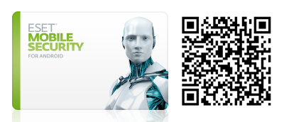 """ESET Mobile Security for Android"""