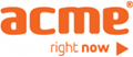 """Internetinė parduotuvė """"Acme media"""""""