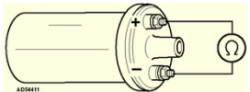 Diagnostikos prietaisai: uždegimo sistemos diagnostika