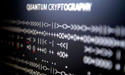 naujausia kriptovaliuta investicijoms prekybos išvestinėmis finansinėmis priemonėmis atsiskaitymo sistema