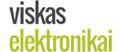 Elektronikos detalių, komponentų ir įrankių internetinė parduotuvė