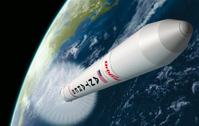 """Cygnus"" erdvėlaivis"