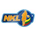 Nacionalinė krepšinio lyga (NKL)