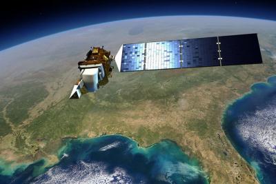 NASA ruošia palydovus kosmose aptarnausiančius robotus