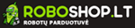 RoboShop.lt - robotų parduotuvė