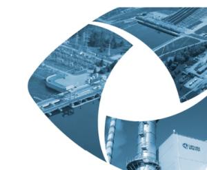 Pradedamas strateginių šilumos ir elektros gamybos projektų įgyvendinimas