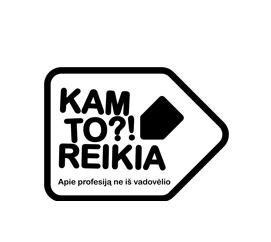 """Lietuvos moksleiviams – """"Google"""" elektroninė pamoka"""