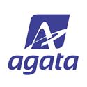 Lietuvos gretutinių teisių asociacija AGATA