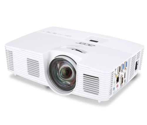 """""""Acer"""" pristato naujus S1 projektorius"""