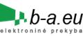 Įsigykite prekes internetu b-a.eu