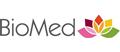 Biomedicinos įranga