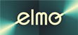 ELMO technologijos