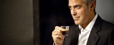 Robotas atėmė darbą iš Geogre Clooney