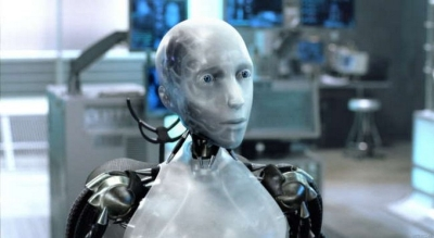 """Mašinų """"intelektas"""" vaizdus atpažįsta geriau, nei žmonės"""
