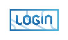 LOGIN 2015