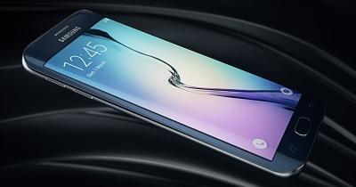 """""""Samsung"""" sumažino """"Galaxy S6"""" ir """"S6 Edge"""" kainas 100 €"""